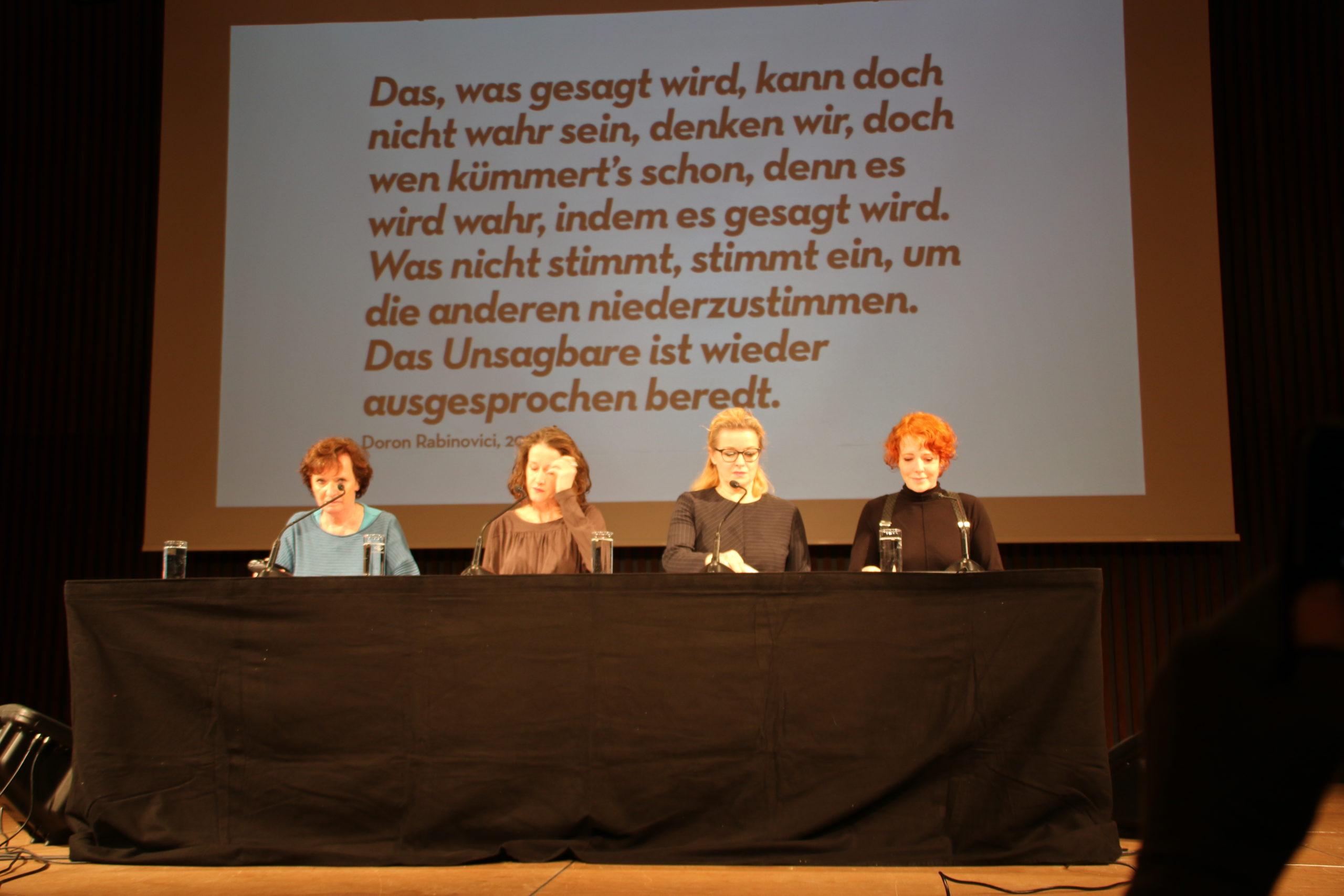 2020-01-30_AllesKannPassieren_Mauthausen_2199