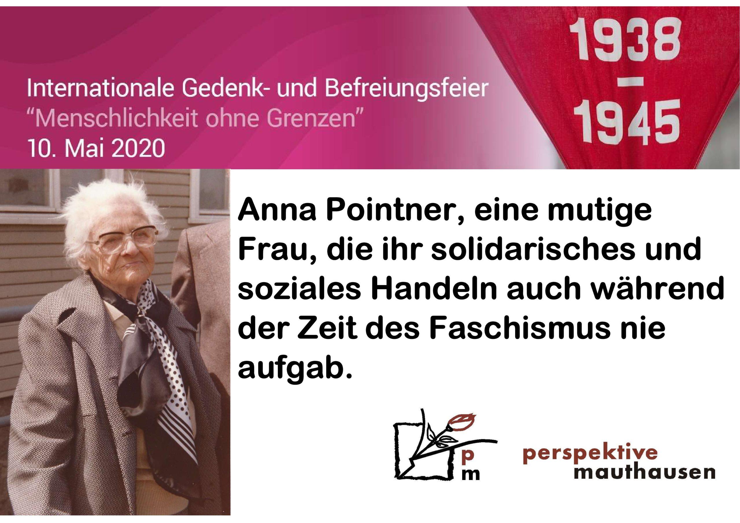 Pointnerdenkmal_1