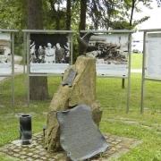 109032-mauthausen-guides-stvalentin_0